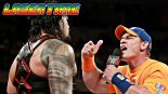 When Wrestling Breaks the Fourth Wall – Laser Time #324
