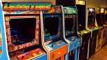 How to Collect Arcade Games – Laser Time#337
