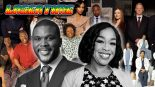 The Tyler Perry/Shonda Rhimes Power Hour – Laser Time #405