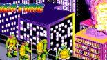 Laser Time 5 – Dynamism!