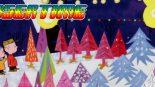 Laser Time – Xmas Special Special