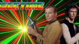 Laser Time – Facts about Laser