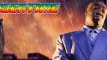 Laser Time – Saddest Final Film Roles