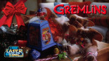LT – Gremlins Movie Commentary
