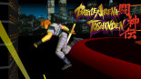 Battle Arena Toshinden – Ringout Spectacular!