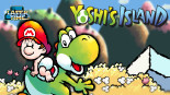 Yoshi's Island 20th Anniversary – Let's Do This!