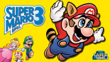 Super Mario Bros. 3 – Let's Do This!