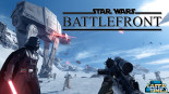 Star Wars Battlefront Beta And More… Let's Do This!