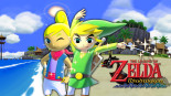 Watch Us Play The Legend of Zelda Wind Waker's Last Battle!