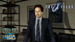 The X-Files Resist or Serve: Watch Us Play This Shit!
