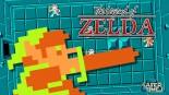Watch Part 2 Of Our Zelda Anniversary Playthrough