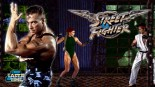 Street Fighter: The Movie: The Game – Let's Play This Poop