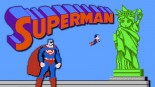 How Bad Can Superman's NES Game Be? Oh…