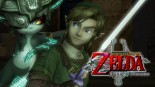 The Legend of Zelda: Twilight Princess HD – Let's Do This