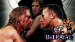 WWF Betrayal On Game Boy Color – Watch Us Save Stephanie McMahon!