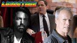Laser Time – The Best Actor-Directors