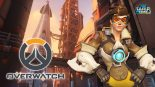 Overwatch – Let's Do This