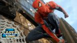 Spider-Man On PS4 Secrets From The Spider-Experts!