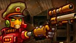 Why Should You Care About Steamworld Heist? Watch And Find Out
