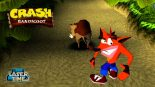 Crash Bandicoot – 20th Anniversary Stream!
