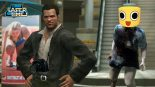 Watch Us Play Dead Rising Remastered On PlayStation 4!