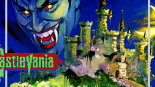 Castlevania 30th birthday speed FUN
