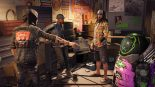 Watch Dogs 2 – Let's Do This!