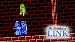 Zelda II 30th birthday live stream – part two