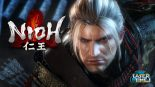 Laser Time plays Nioh!