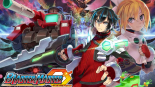 Blaster Master Zero – Live Switch Streamin'!