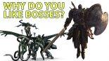 Boss Battles: T Time Episode 21