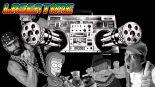 Laser Time – Worst Raps Ever!