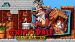 Disney Afternoon Collection Chip & Dale's Rescue Rangers Stream – When There's Danger!