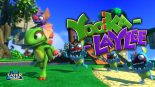 Yooka-Laylee – Let's Do This!