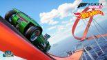 Hot Wheels in Forza Horizon 3 – Watch Us Play!