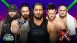 WWE Extreme Rules 2017 Predictions – Watch Us Play!