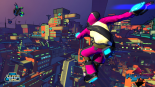 Hover: Revolt of Gamers – Watch Us Play Jet Set Radio's Spiritual Successor!