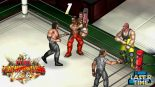 Fire Pro Wrestling Returns – Watch Us Play!