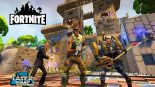 Fortnite – Watch Us Play!