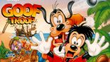 Goof Troop – Super Nintendo Gameplay