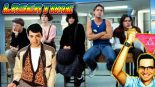 The Best High School & College Movies – Laser Time