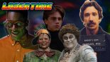 Laser Time #301 – Scary Sitcom Halloween Episodes