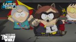 South Park: The Fractured But Whole – Watch Us Play!