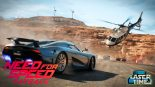 Need for Speed: Payback Launch Day LiveStream – Join Us!