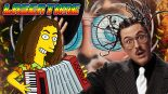 The Immense Career Of Weird Al – Laser Time #315