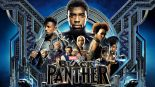 Black Panther: LIVE Laser Time Review/Reactions