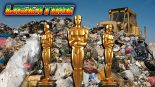 The Worst Oscar Winners Ever – Laser Time