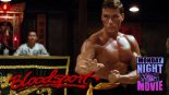 Monday Night Movie – Bloodsport