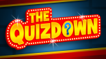 The Quizdown – Episode 0