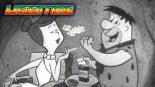 Don't Smoke! – Laser Time #341
